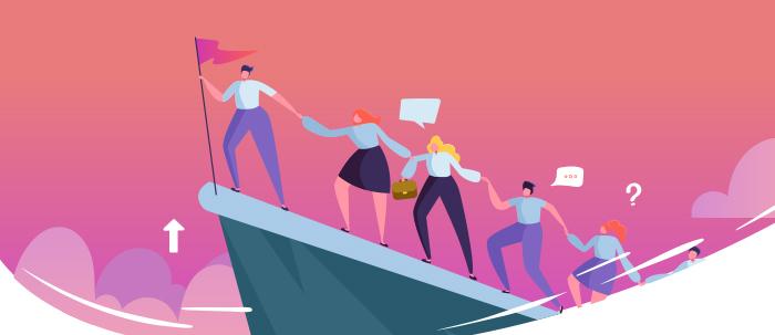 Acciones de salario emocional que beneficencia a empresas y empleados